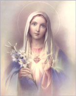 heart_of_mary
